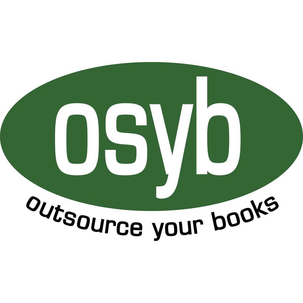 OutSource Your Books, LLC image 0