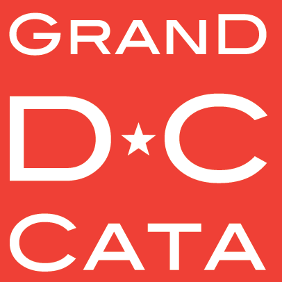 Grand Cata, Latin Wine Shop - WA, DC 20001 - (202)525-5702 | ShowMeLocal.com