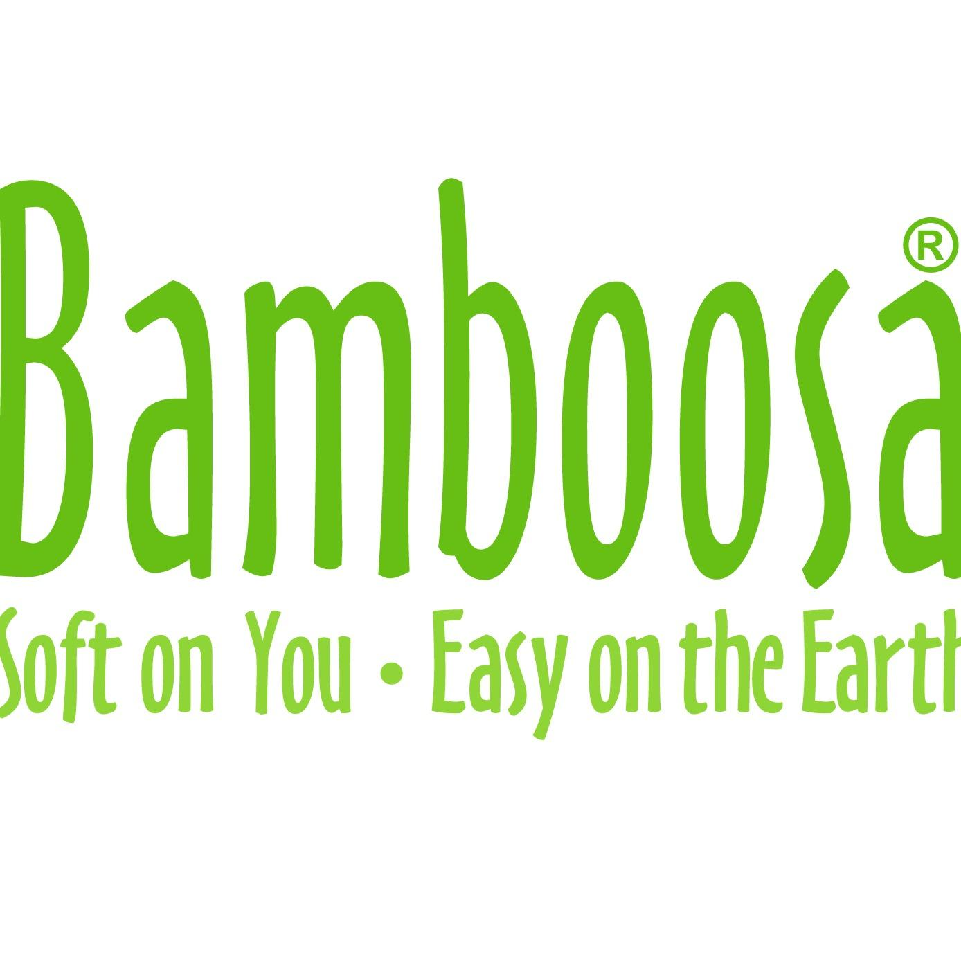 Bamboosa LLC