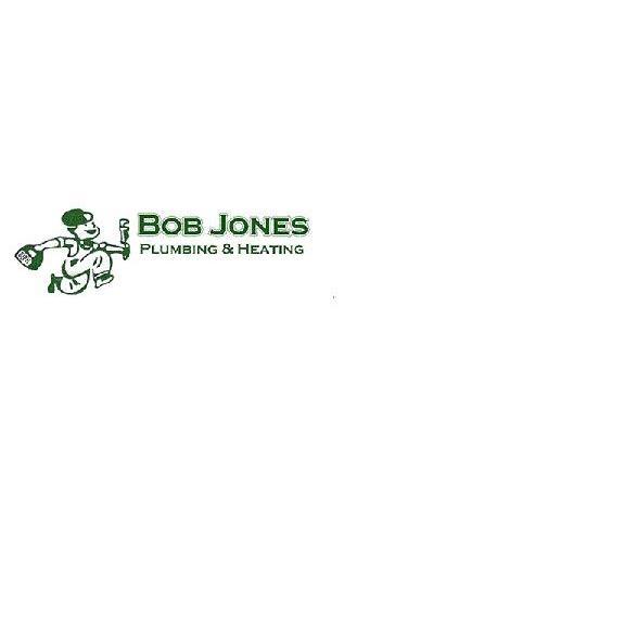 Bob Jones Plumbing & Heating image 0