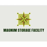 Magnum Storage Facility