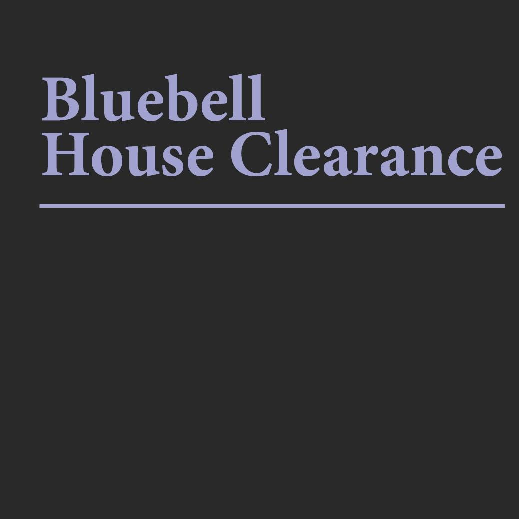 Bluebell House Clearance