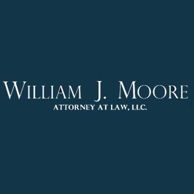 William J Moore Attorney At Law LLC