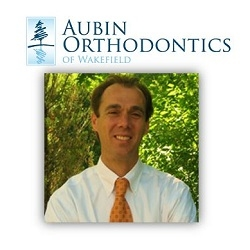 Aubin Orthodontics of Wakefield