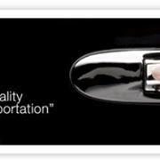 Accredited Limousine Service image 3