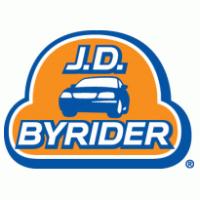 J.D. Byrider Chandler