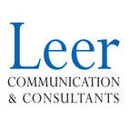 Leer Communication & Consultants