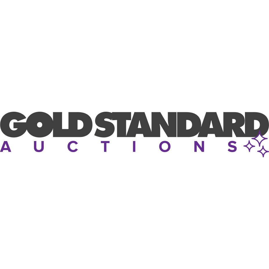 Gold Standard Auctions image 0