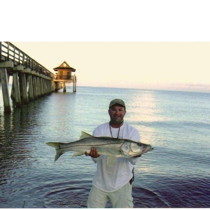 Naples Fishing Charters