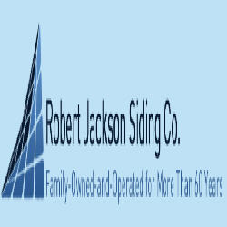 Jackson Robert L Jr Siding Co