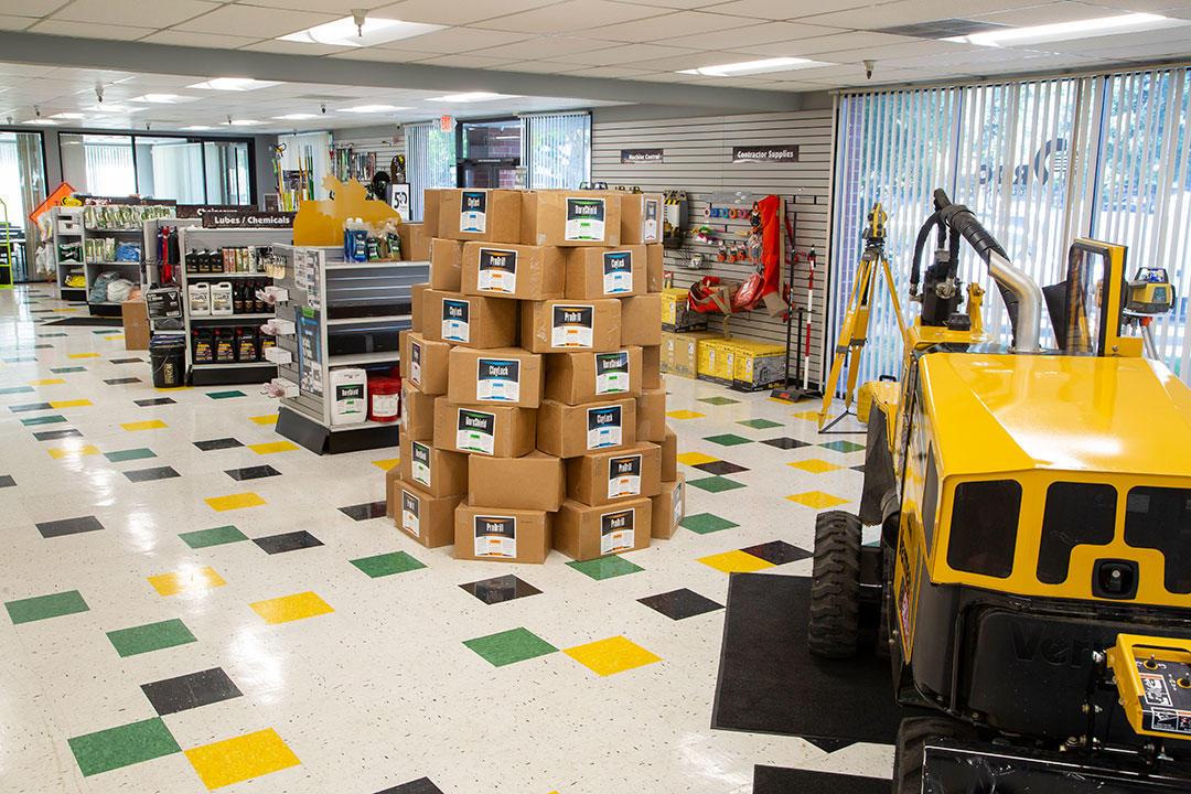 RDO Equipment Co. image 4