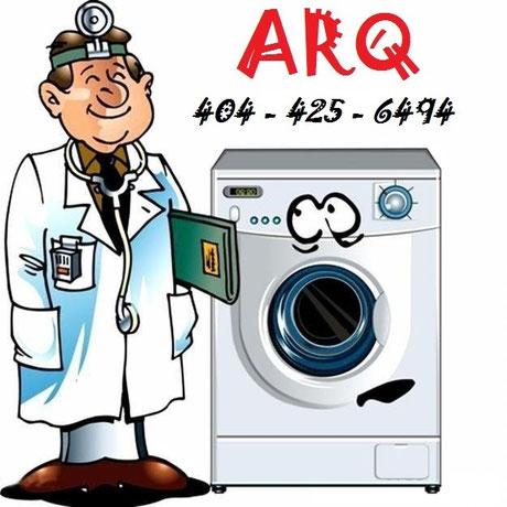 Appliance Repair Quality