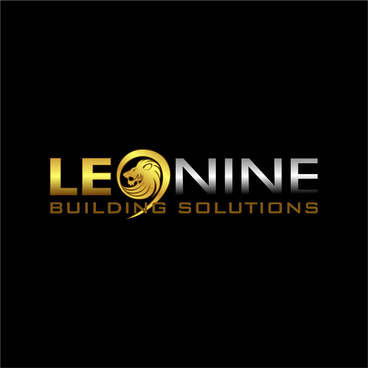 Leonine Building Solutions