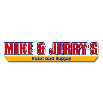 Mike & Jerry's Paint & Supply