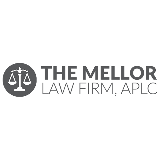 The Mellor Law Firm, APLC