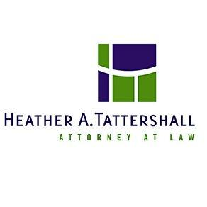 Heather A. Tattershall, Attorney at Law image 0