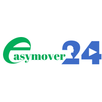 Professional House Movers And Packers | Best Dubai Moving Company