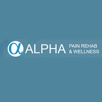 Alpha Rehabilitation Medical Centers
