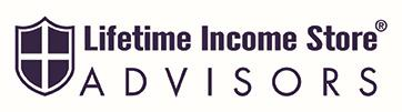 Lifetime Income Store, Inc.