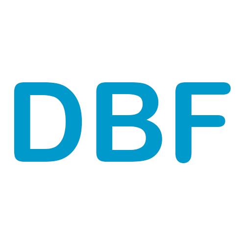 D & B Furniture - Payette Flea Market image 10