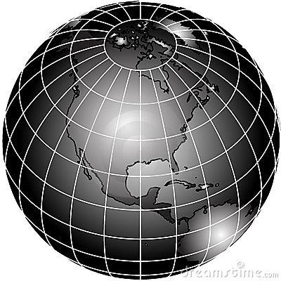 Importer Cargo Express LLC