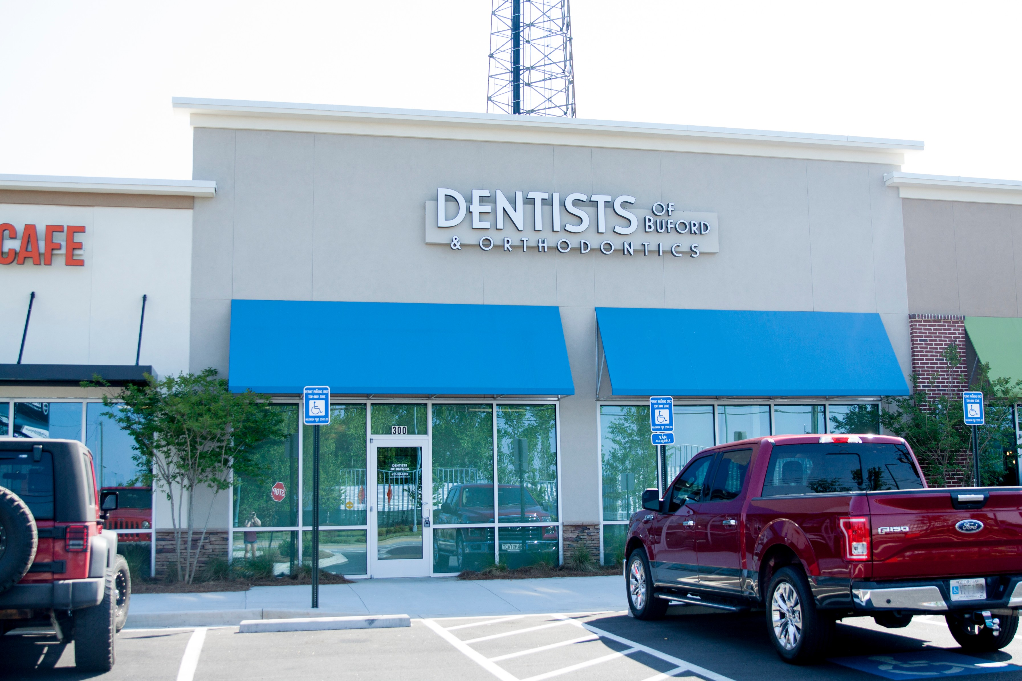 Dentists of Buford image 3
