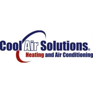 Cool Air Solutions