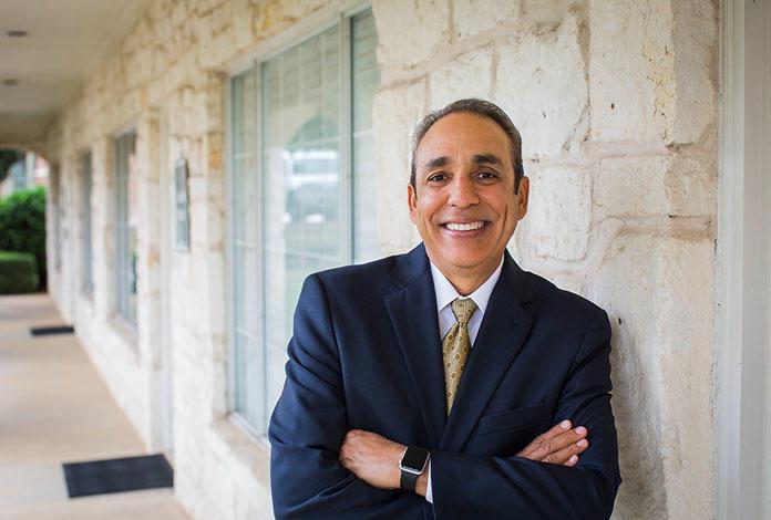 Estrada & Associates, LLC image 6