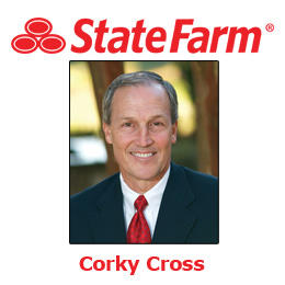 Corky Cross - State Farm Insurance Agent image 4