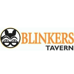 Blinkers Tavern image 6