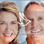 WellAway Limited, International Private Medical Insurance image 3