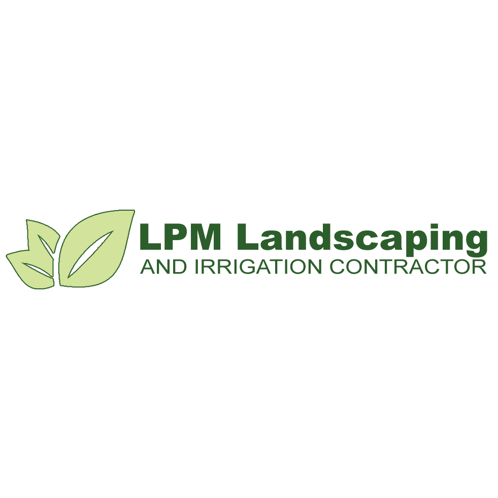 LPM Landscaping and Irrigation Contractor