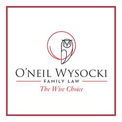 photo of O'Neil Wysocki