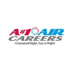 A1 Air Careers