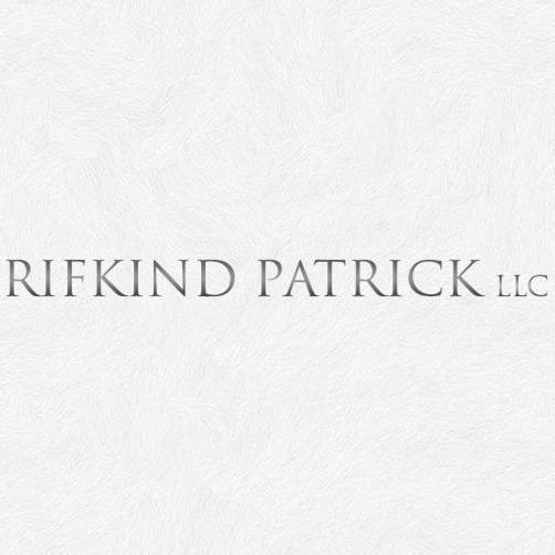 Rifkind Patrick LLC