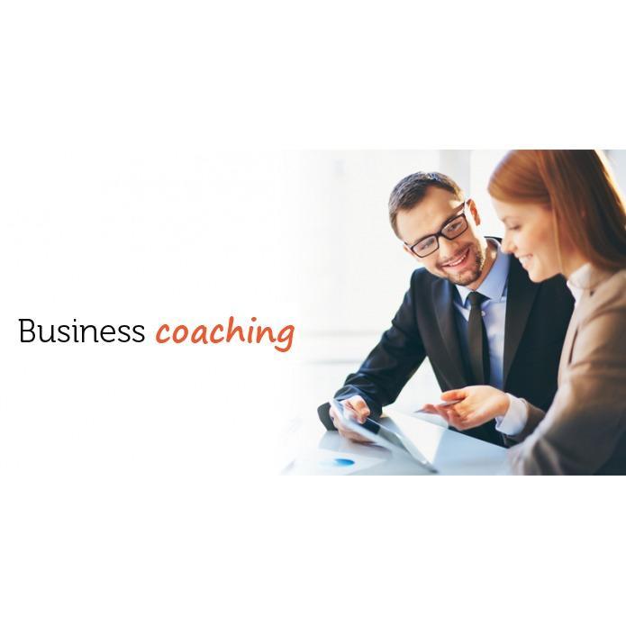 Lonnie Parsons, Health & Life Coach