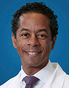 Riley J. Williams III, MD