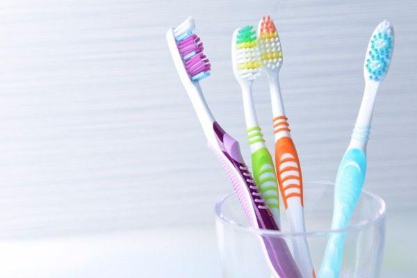 Dentist of Miami and Orthodontics image 9
