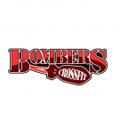 Bombers CrossFit®