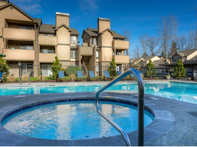 Martha lake coupons near me in lynnwood 8coupons for Lynnwood swimming pool schedule