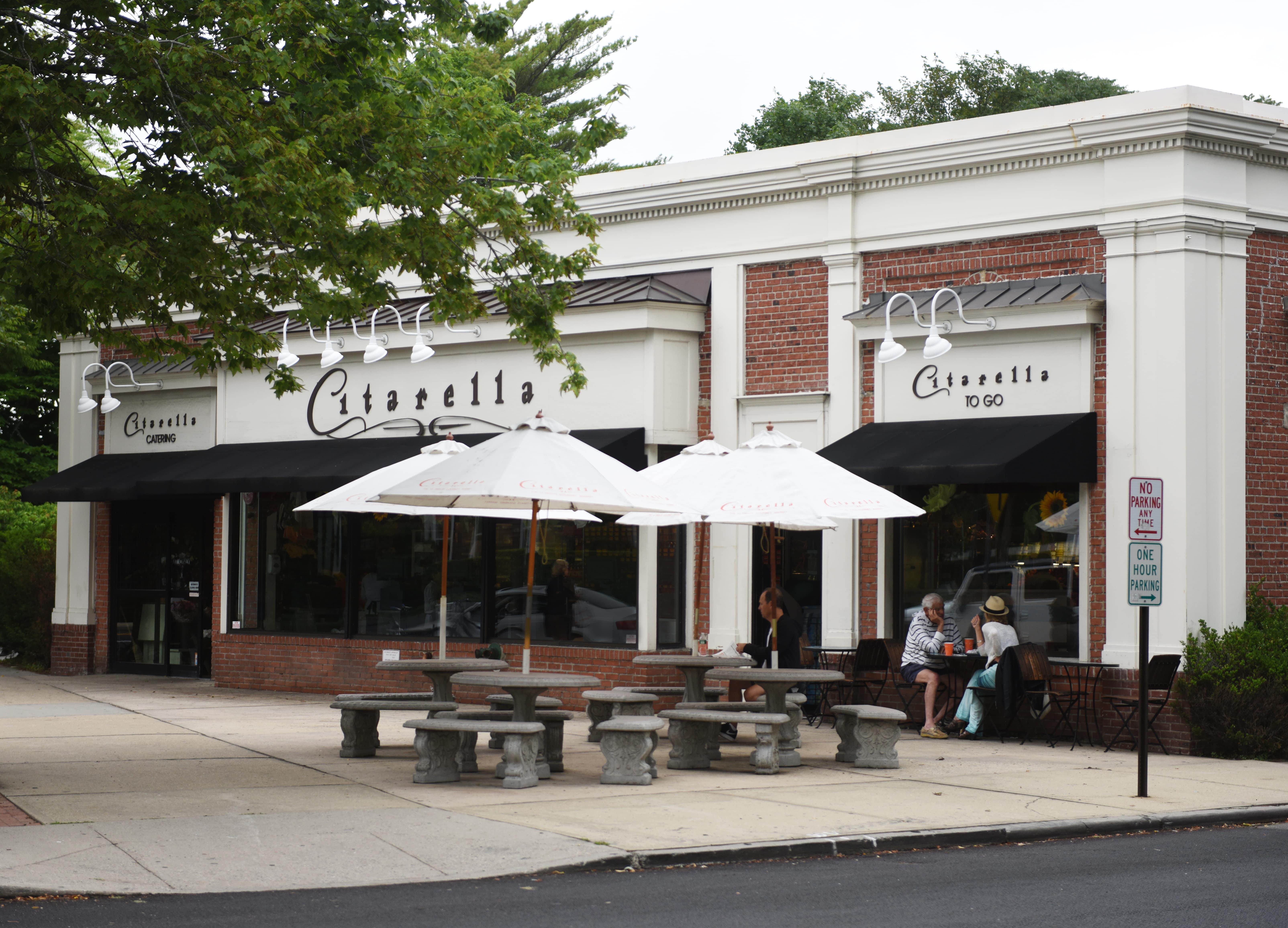 Citarella Gourmet Market - East Hampton image 1