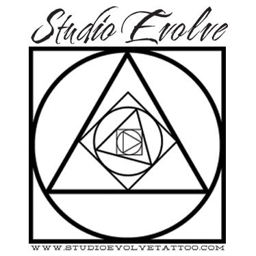 Studio Evolve