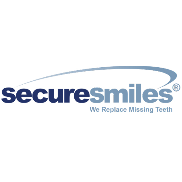 Secure Smiles