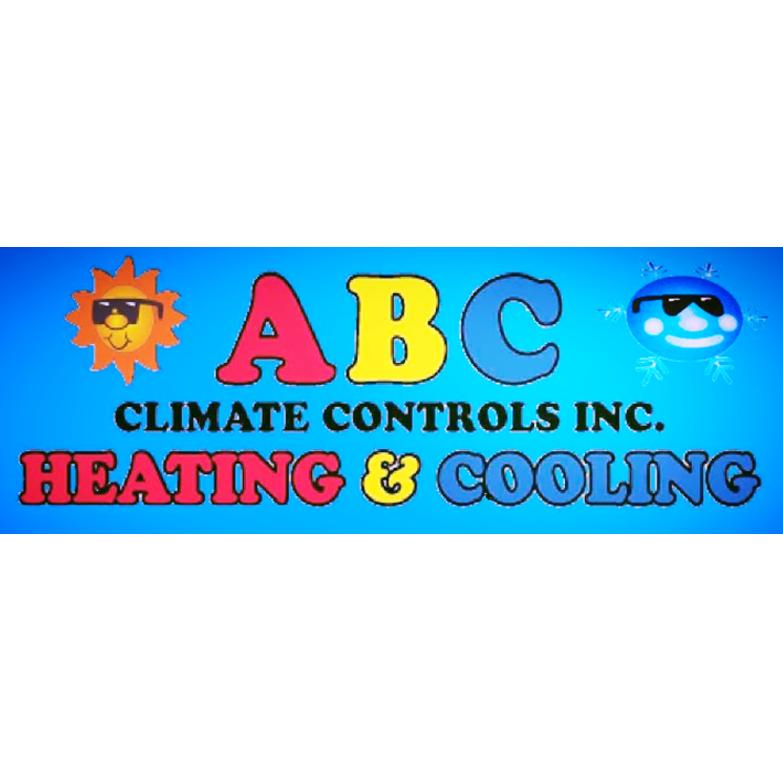 ABC Climate Control Inc. image 5