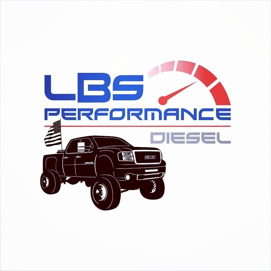 LBS Performance Diesel