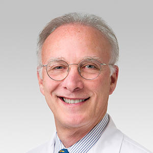 Image For Dr. Robert A. Breit MD