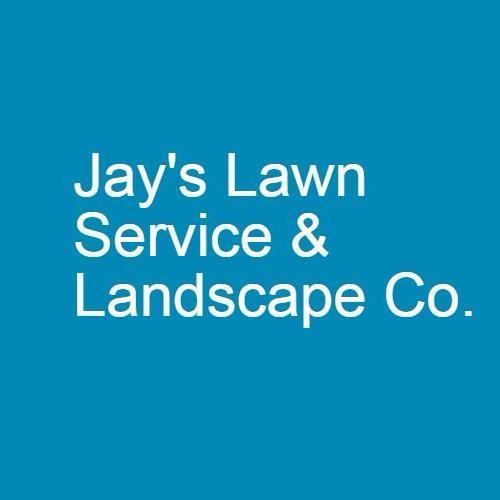 Jay's Lawn Service & Landscape Co. - Columbus, NC 28722 - (828)894-7078 | ShowMeLocal.com