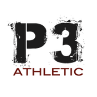 P3 Athletic & Physical Therapy image 4