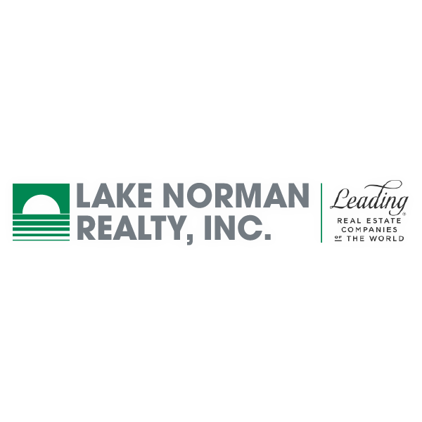 Jeanene Grant-McColl with Lake Norman Realty - Statesville