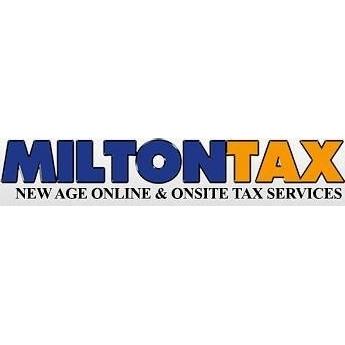 Milton Tax Associates